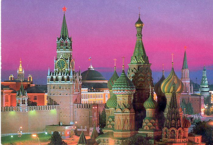 Москва20 (700x477, 87Kb)