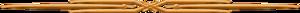 4975968_0_87ac6_e9de9b72_M (300x13, 9Kb)