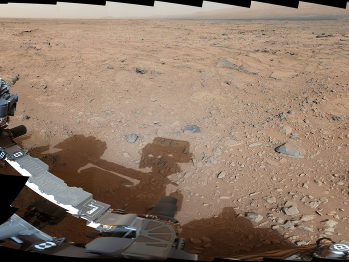 pointlake_curiosity_960 (700x525, 107Kb)