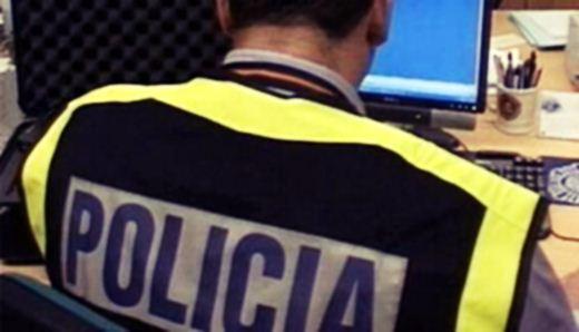 Российские хакеры арестованы в Испании Фотографии
