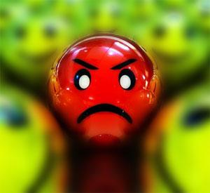 глюк и неприятность/4348076_smail_1_ (300x275, 17Kb)