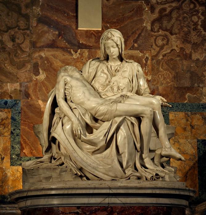 3418201_Vatican___pietamichelangelo (668x700, 391Kb)