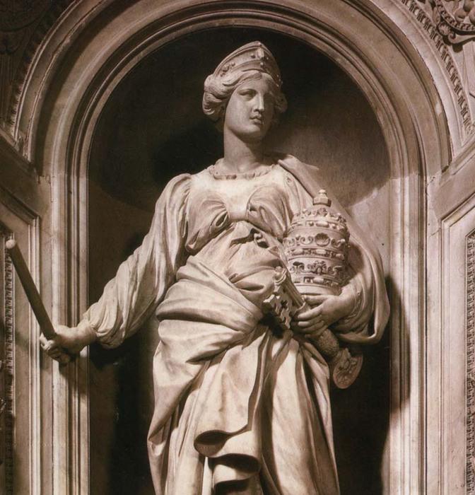 3418201_VaticanMonument_to_Matilda_of_Canossa___TombaCanossa (672x700, 129Kb)