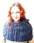 Превью 9dd8663347-odezhda-snud-kapyushon-viking-n0614 (543x700, 106Kb)