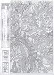 Превью 117 (507x700, 404Kb)