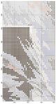 Превью 140 (378x700, 172Kb)