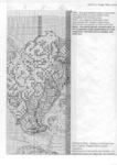 Превью 191 (494x700, 247Kb)