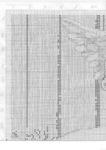 Превью 193 (494x700, 295Kb)