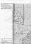 Превью 194 (494x700, 266Kb)