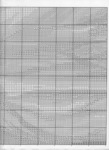 Превью 199 (508x700, 407Kb)