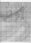Превью 201 (508x700, 410Kb)