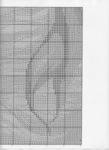 Превью 205 (508x700, 348Kb)