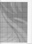 Превью 207 (508x700, 373Kb)