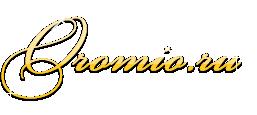 logo.fw (257x115, 79Kb)