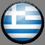 Greece2 (90x90, 15Kb)