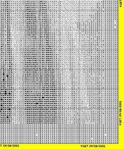 Превью 217 (581x700, 530Kb)