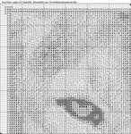 Превью 227 (487x500, 318Kb)