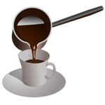 turkish-coffee-thumb (150x150, 12Kb)