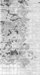Превью 278 (377x700, 160Kb)