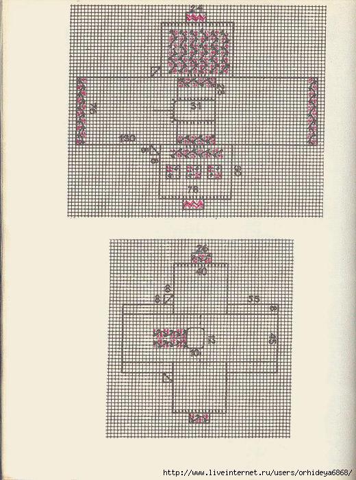 80805473 (520x700, 253Kb)