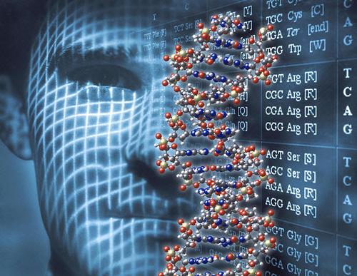 Выявлена генетическая причина появления редкой формы аллергии