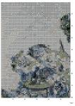 Превью 311 (495x700, 421Kb)
