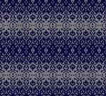 ������ ������ 858_6 (700x634, 511Kb)