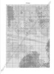 Превью 324 (508x700, 287Kb)