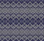 ������ ������ 858_15 (700x637, 532Kb)