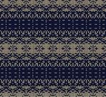 ������ ������ 858_27 (700x641, 546Kb)