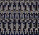 ������ ������ 858_29 (700x637, 551Kb)