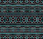 ������ ������ 858_38 (700x637, 581Kb)