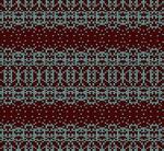 ������ ������ 858_43 (700x646, 579Kb)