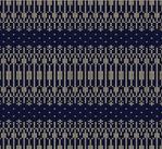 ������ ������ 858_53 (700x643, 543Kb)