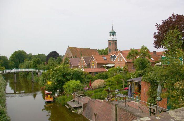 Фрисландия - часть 1. 89818