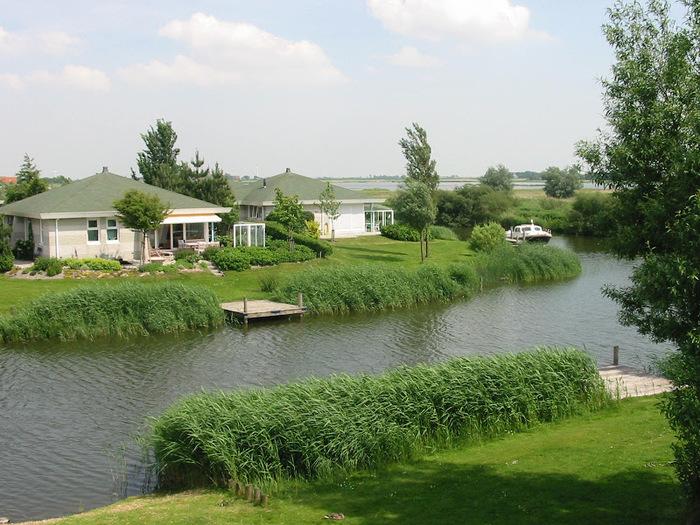 Фрисландия - часть 1. 67057