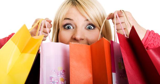 shopping online (610x320, 36Kb)