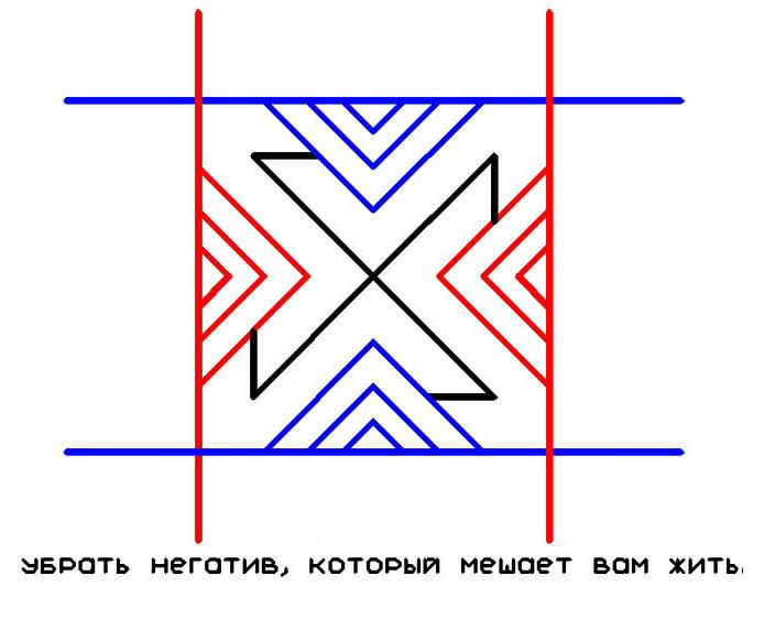 yzor_ставотнегатива0957 (694x572, 73Kb)