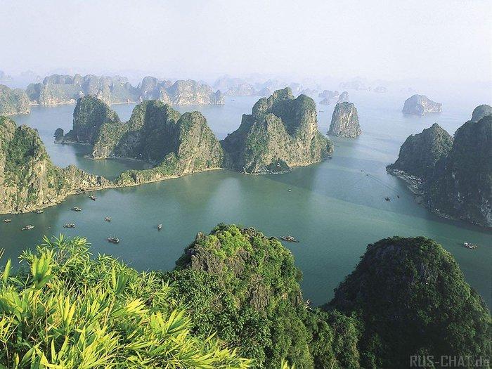 vietnam (700x525, 101Kb)