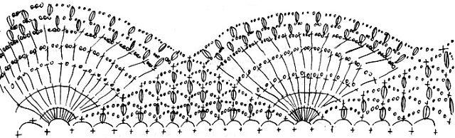 ъъъъъ (640x194, 45Kb)