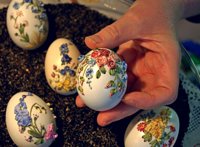 3925073_Elizabeth_Klein_eggs_01 (700x515, 245Kb)