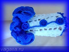 митенки от vagasa.ru/5156954_ryka_krasivo (240x180, 28Kb)
