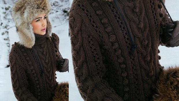 pulover (620x350, 108Kb)