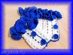 vagasa.ru вязание крючком/5156954_11 (240x180, 35Kb)