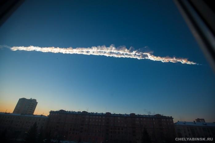 3106679_chelyabinsk_meteor_00990x660 (700x466, 36Kb)