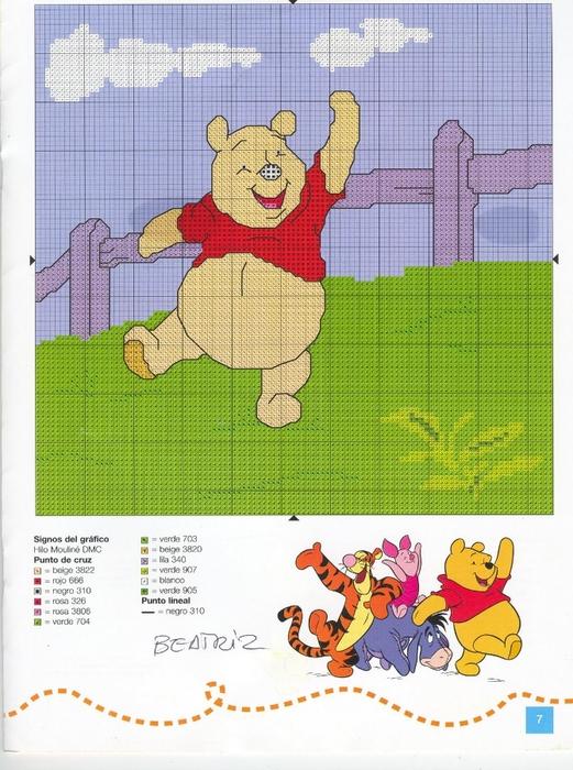 схемы вышивки (521x700, 309Kb)