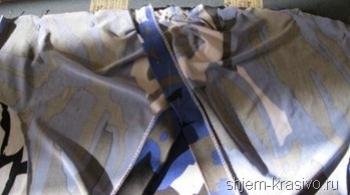 1204651_dress4day5 (350x195, 51Kb)