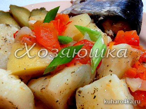 картошка (500x375, 194Kb)