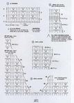 Превью 7-- (343x479, 75Kb)