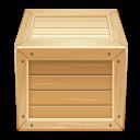 logotype (128x128, 8Kb)